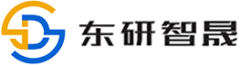 MVR蒸发器生产厂家报价